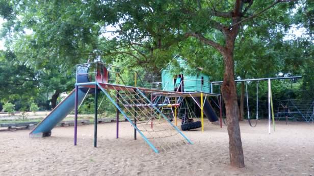 Certitude Playground
