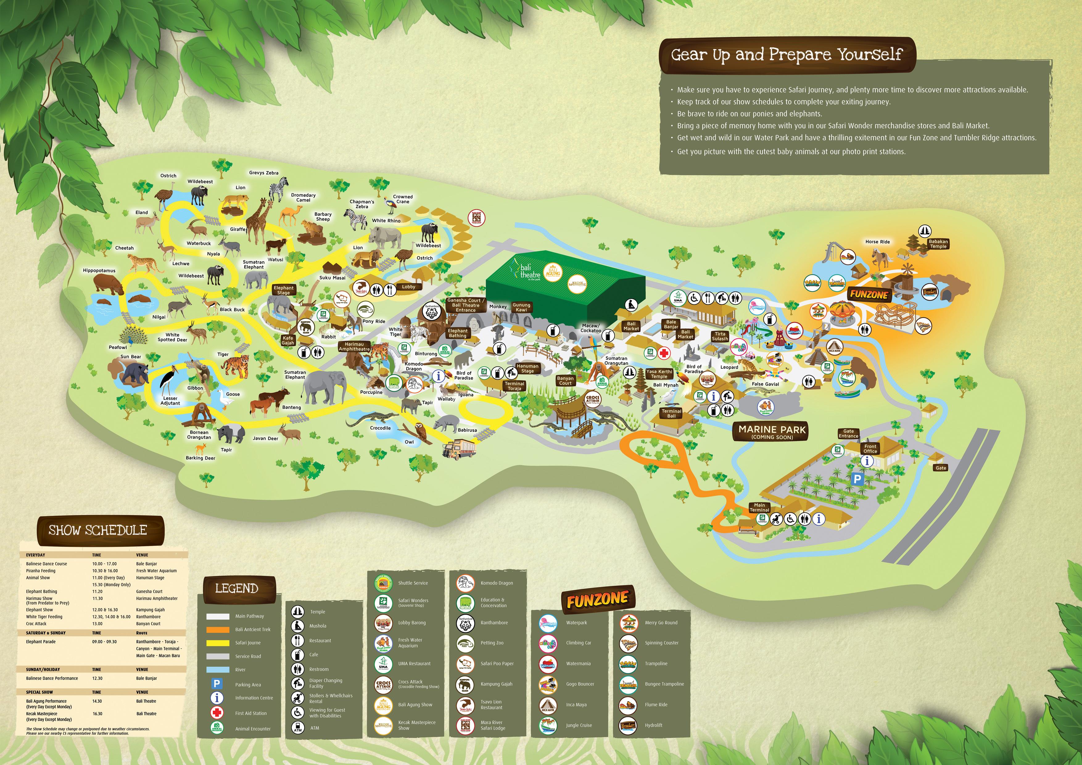 bali-marine-and-safari-park