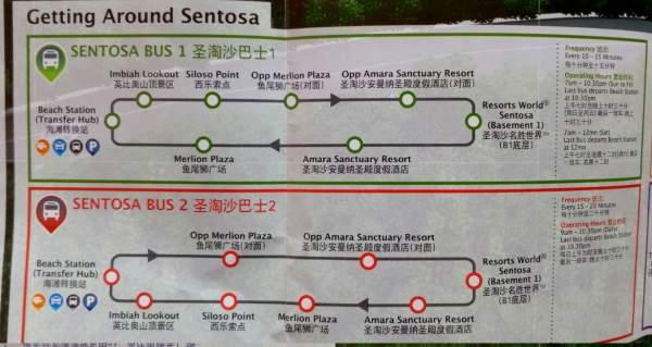 sentosa-bus-route-1-2