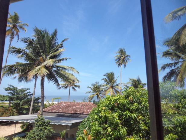 casamaria-beach-resort-alleppey
