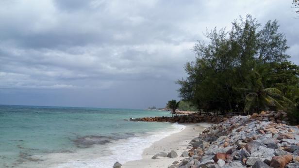 anse-kerlan-seychelles